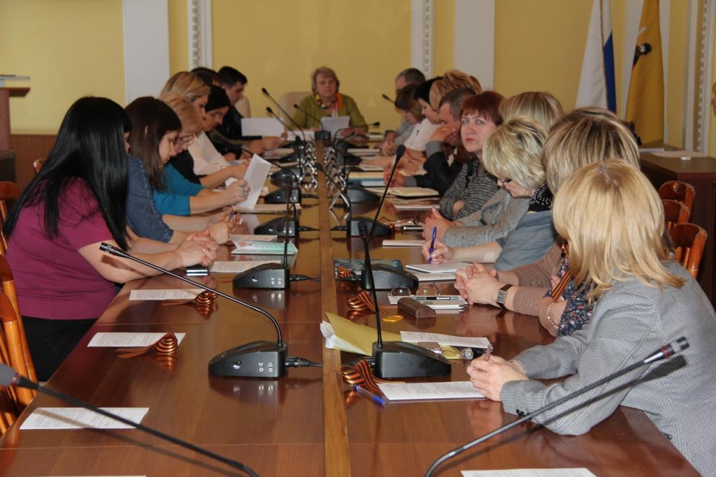 покрытие учреждения социальной защиты октябрьского района проекта тоже может